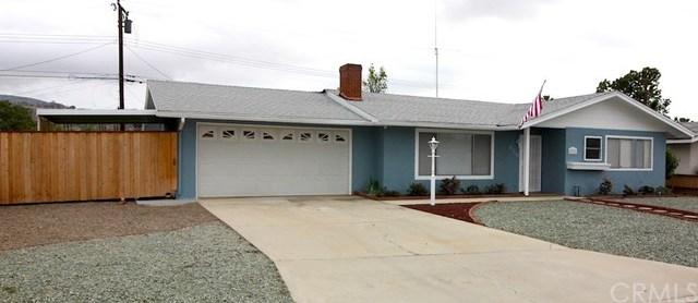 Closed | 27111 Val Deane Way Hemet, CA 92544 18