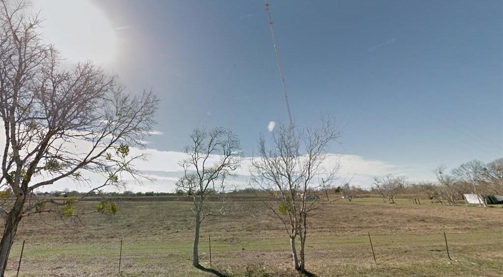 Active | 00 402 Old Markham Road Bay City, Texas 77414 0