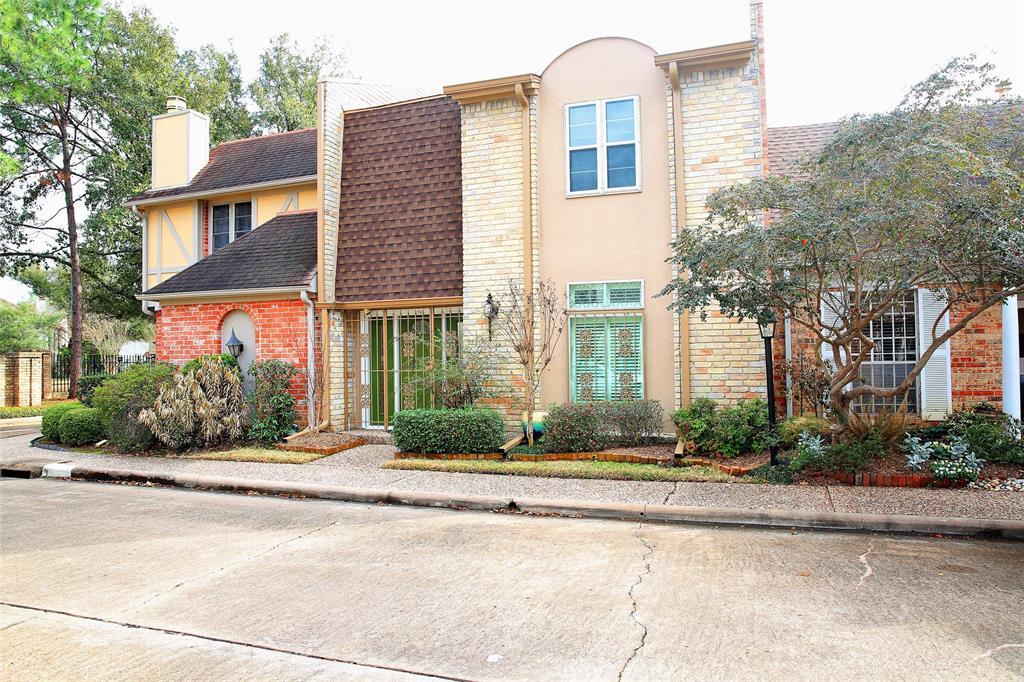 Off Market | 1704 S Gessner Road Houston, Texas 77063 14