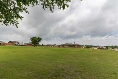 Sold Property | 166 Churchill Circle Weatherford, Texas 76085 22