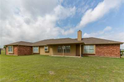 Sold Property | 166 Churchill Circle Weatherford, Texas 76085 23