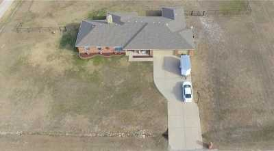 Sold Property | 166 Churchill Circle Weatherford, Texas 76085 24