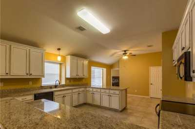 Sold Property | 166 Churchill Circle Weatherford, Texas 76085 5