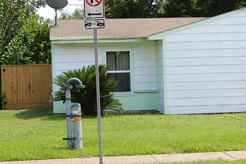 Active   6529 Westview  Houston, Texas 77055 4