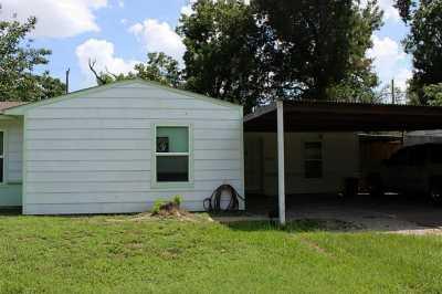 Active   6529 Westview  Houston, Texas 77055 5