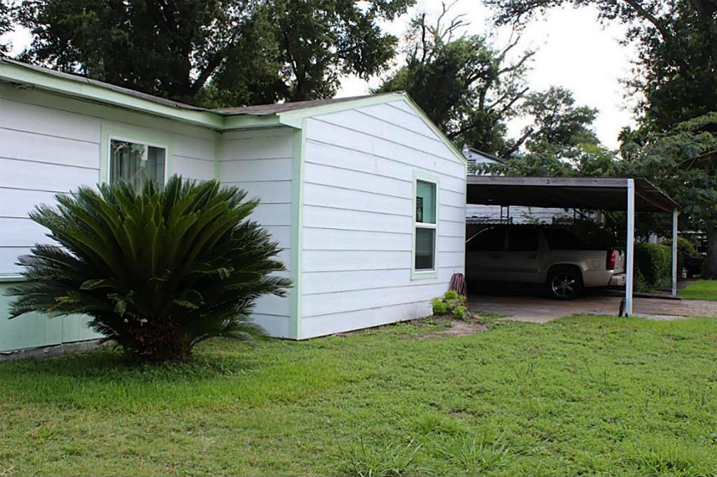 Active   6529 Westview  Houston, Texas 77055 6