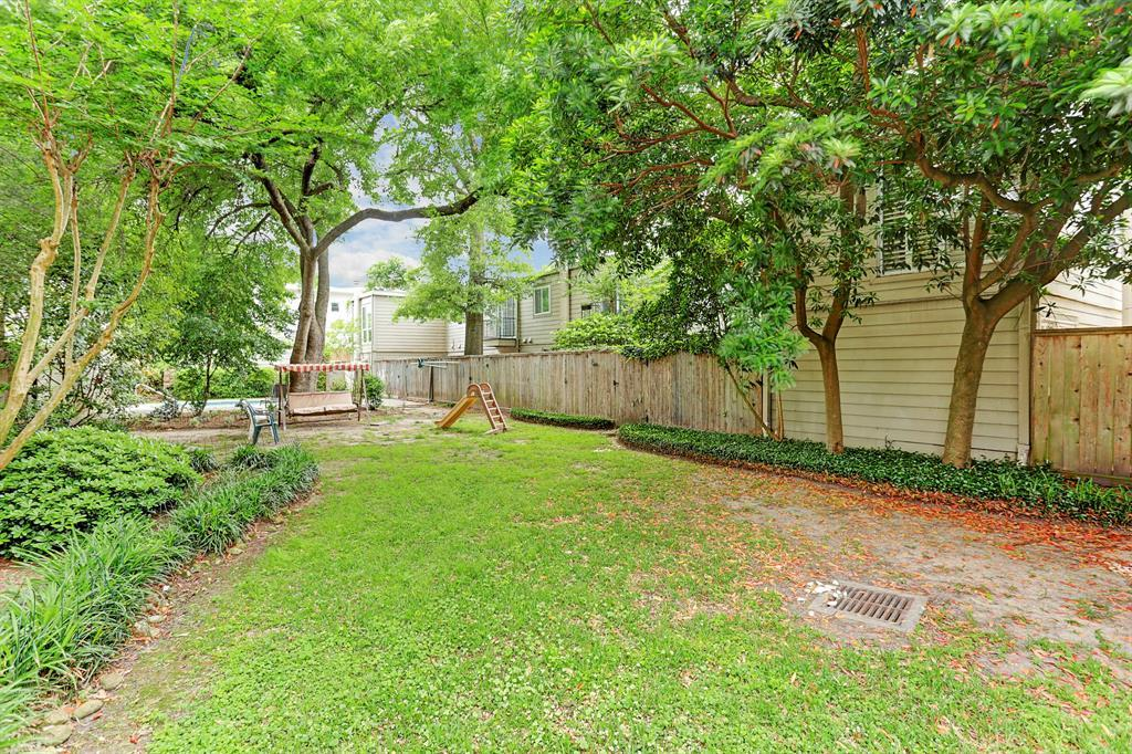 Off Market | 1520 Fairview Avenue Houston, Texas 77006 19