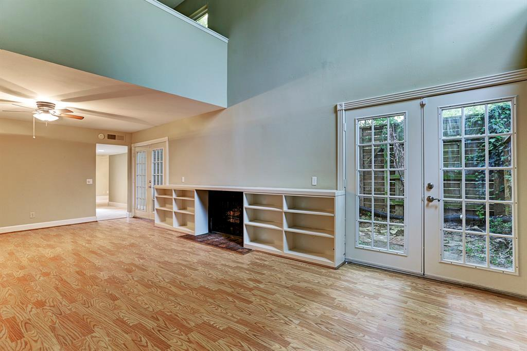 Off Market | 1520 Fairview Avenue Houston, Texas 77006 8
