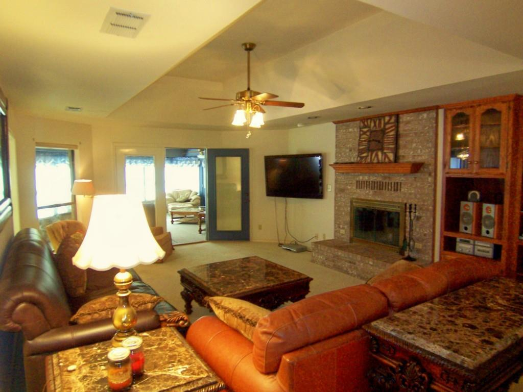Active | 5259 Stringer Lane Possum Kingdom Lake, TX 76450 10