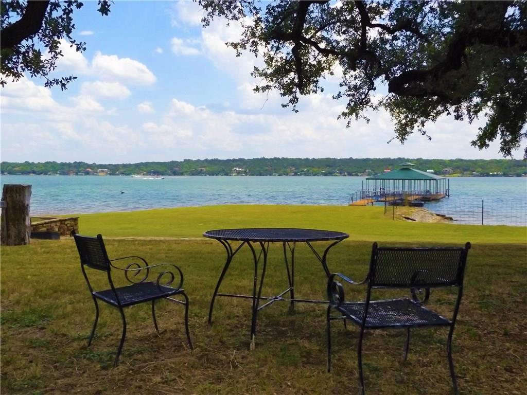 Active | 5259 Stringer Lane Possum Kingdom Lake, TX 76450 2