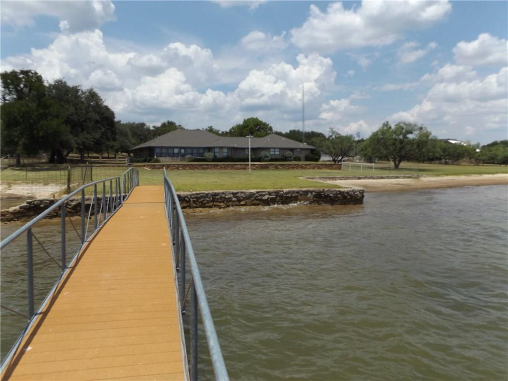 Active | 5259 Stringer Lane Possum Kingdom Lake, TX 76450 23