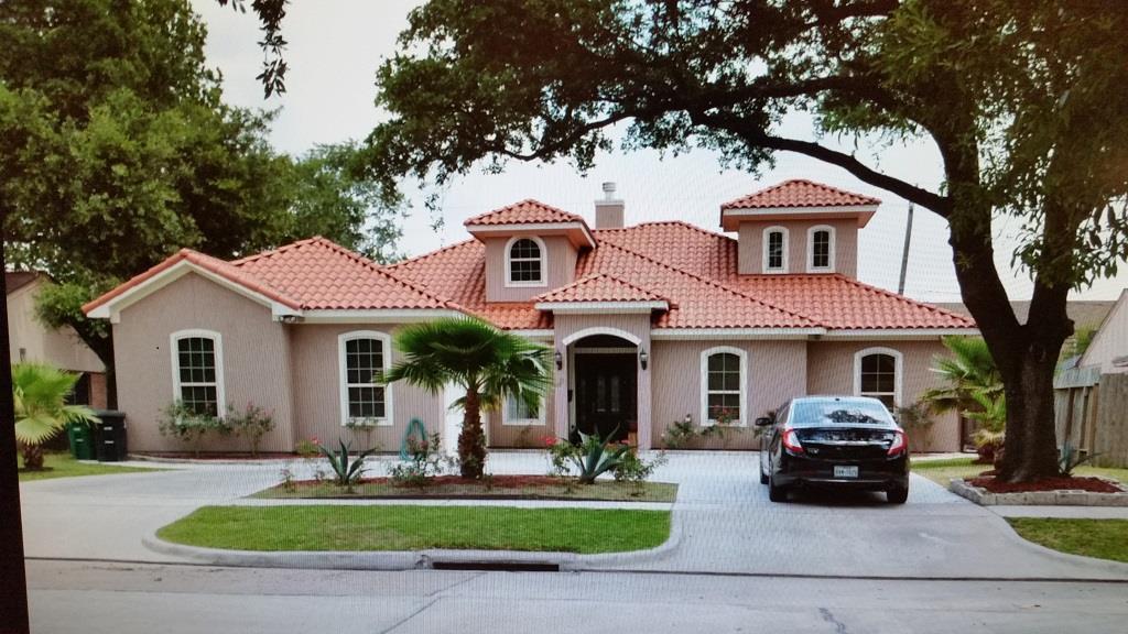 Off Market | 7419 Barberton Drive Houston, Texas 77036 0