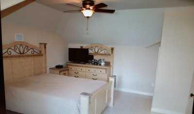 Off Market | 7419 Barberton Drive Houston, Texas 77036 15