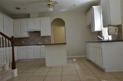 Off Market | 4906 Birch Bough Court Kingwood, Texas 77345 10