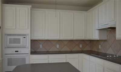 Off Market | 4906 Birch Bough Court Kingwood, Texas 77345 13