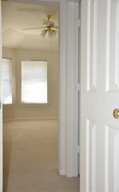 Off Market | 4906 Birch Bough Court Kingwood, Texas 77345 30