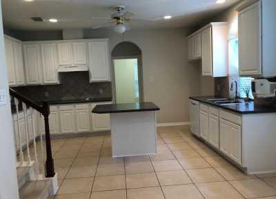 Off Market | 4906 Birch Bough Court Kingwood, Texas 77345 42
