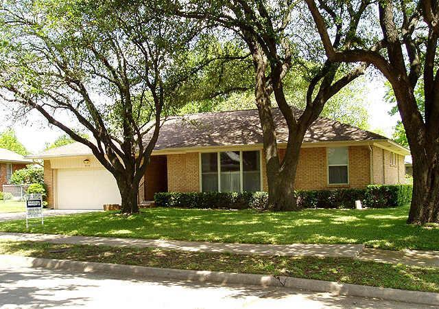 Sold Property | 9106 LYNBROOK Drive Dallas, Texas 75238 0