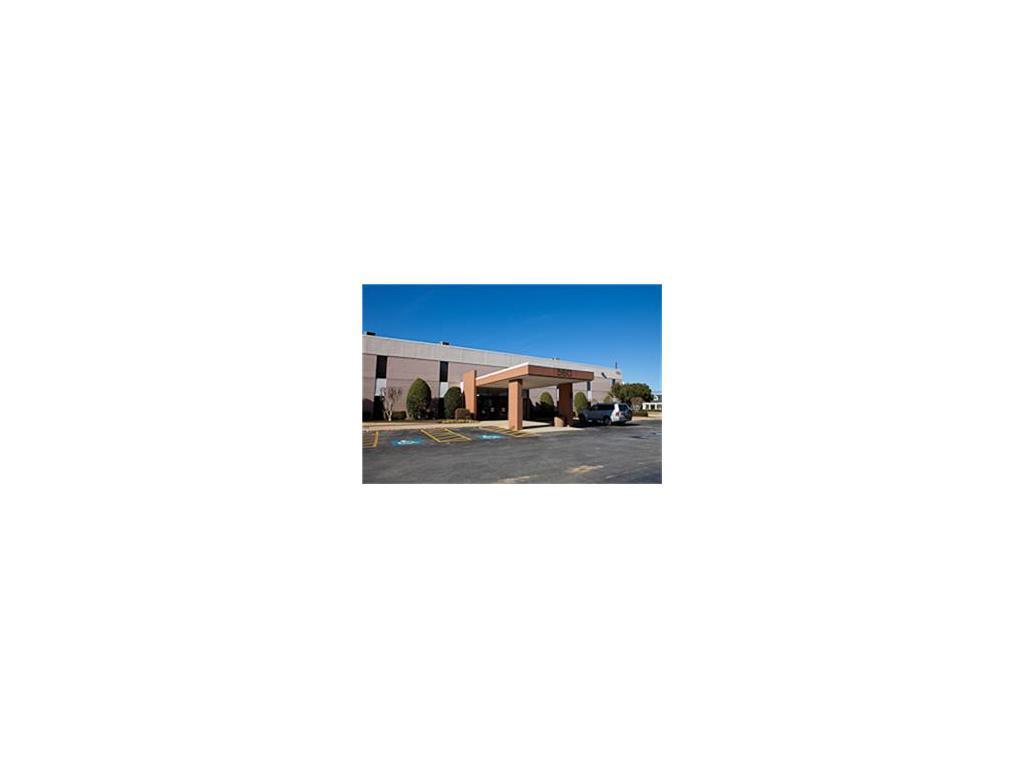 Leased | 560 W Main Street #102 Lewisville, Texas 75057 0