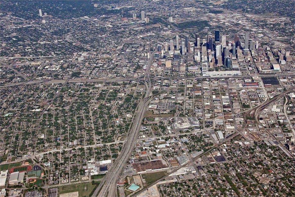 Off Market | 2604 Scott Street Houston, TX 77004 3