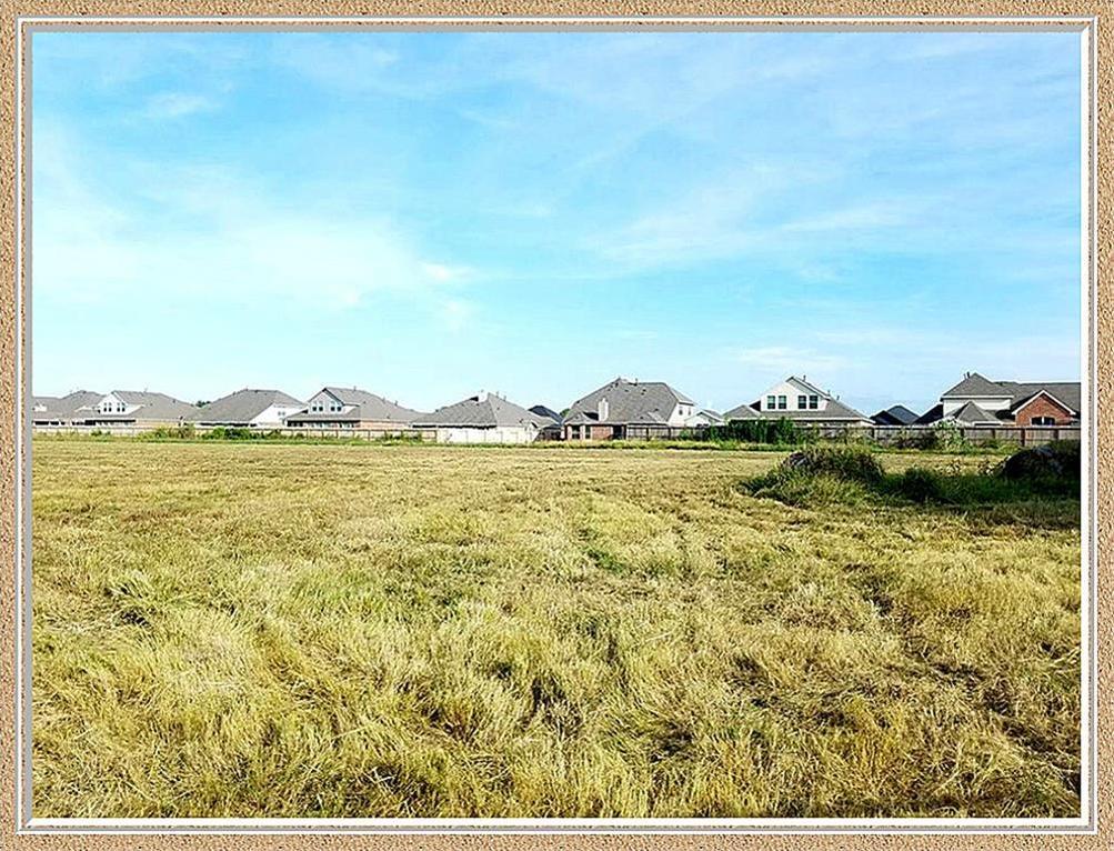 Active | 3771 Skelly Road Bay City, Texas 77414 2