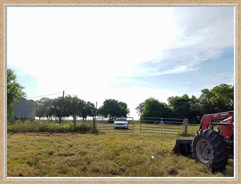 Active | 3771 Skelly Road Bay City, Texas 77414 8