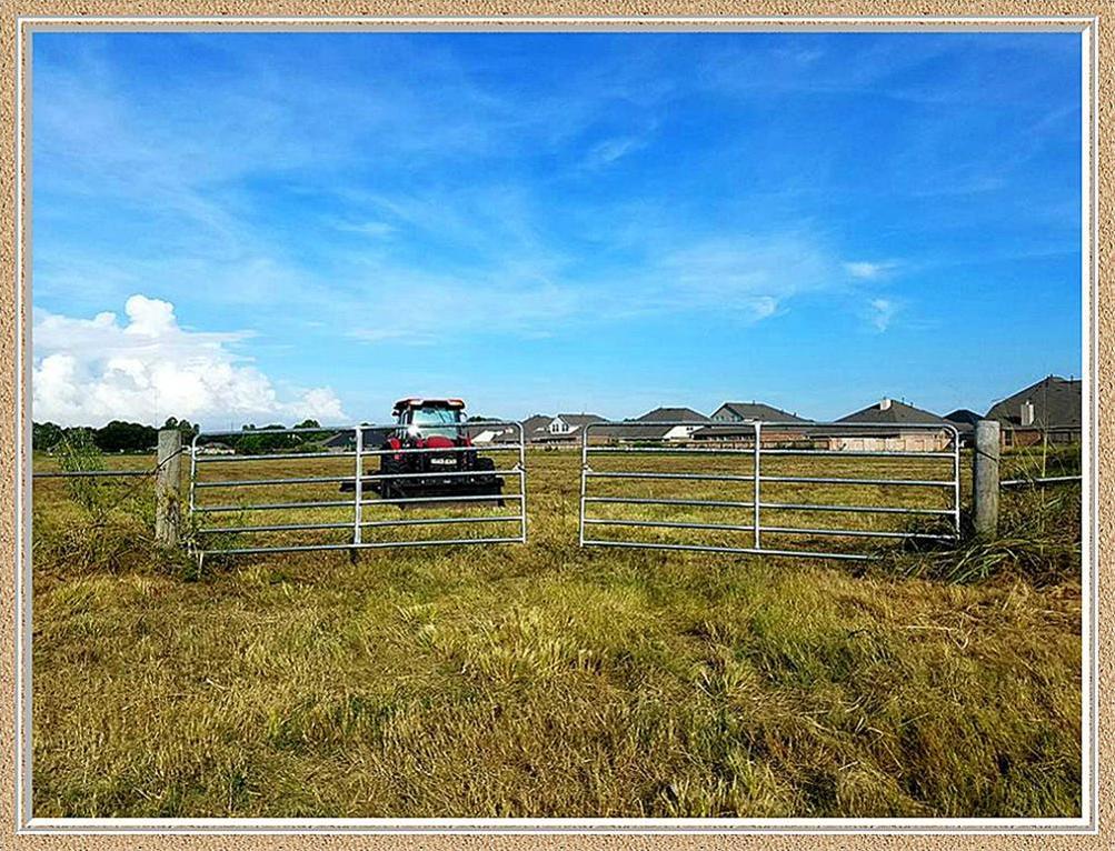 Active | 3771 Skelly Road Bay City, Texas 77414 9