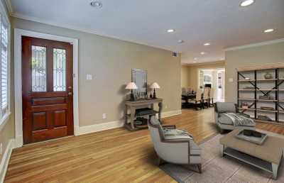 Off Market | 4919 Imperial Street Bellaire, Texas 77401 1