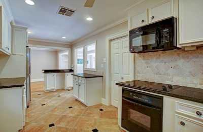 Off Market | 4919 Imperial Street Bellaire, Texas 77401 3