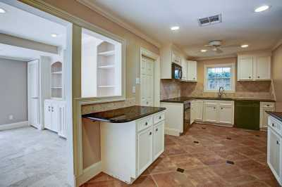 Off Market | 4919 Imperial Street Bellaire, Texas 77401 4