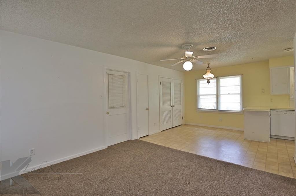 Sold Property   3133 Columbia Drive Abilene, Texas 79605 11