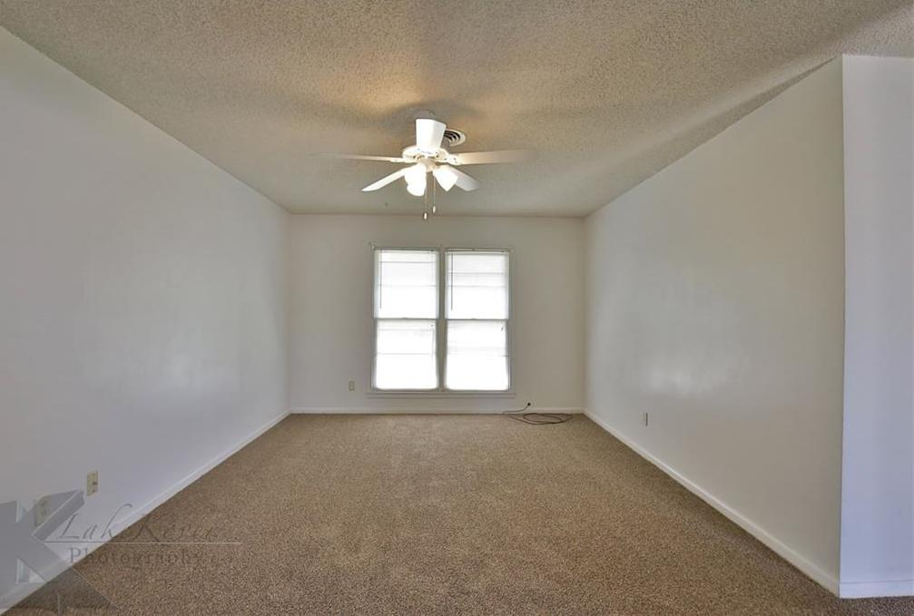 Sold Property   3133 Columbia Drive Abilene, Texas 79605 13