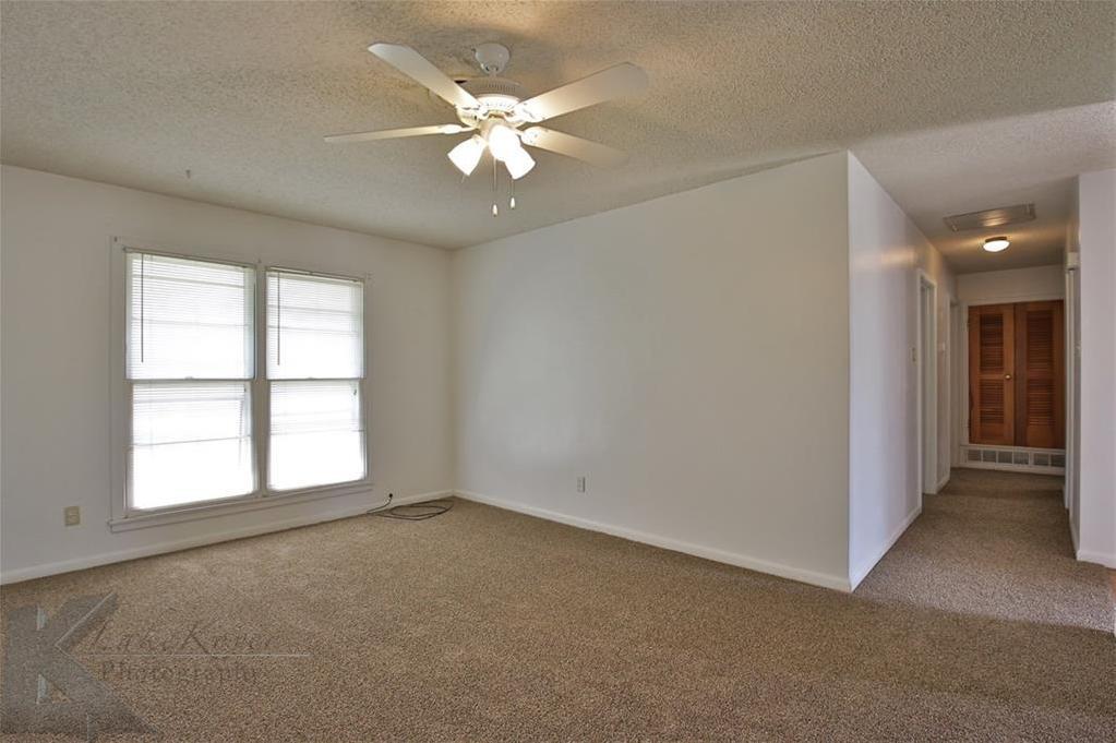 Sold Property   3133 Columbia Drive Abilene, Texas 79605 15
