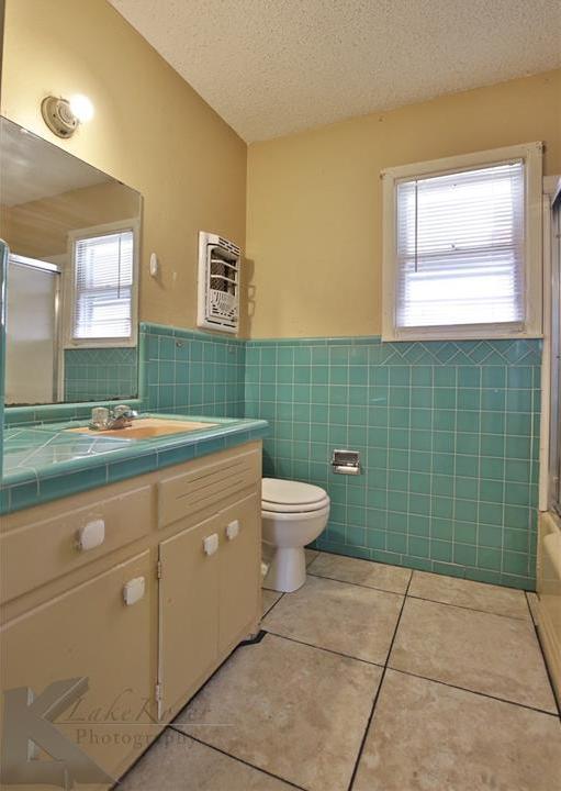 Sold Property   3133 Columbia Drive Abilene, Texas 79605 18