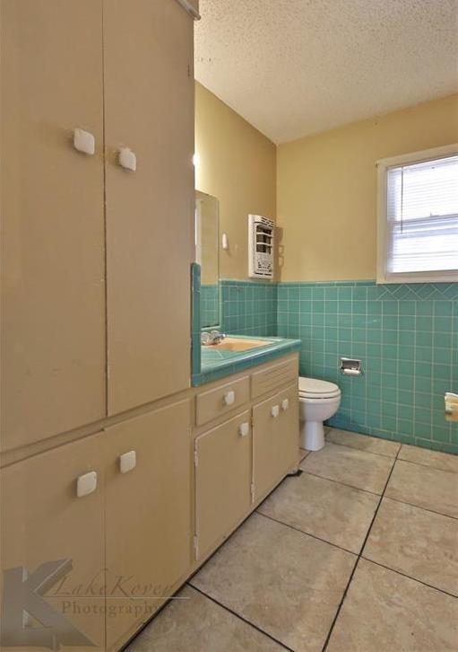 Sold Property   3133 Columbia Drive Abilene, Texas 79605 19