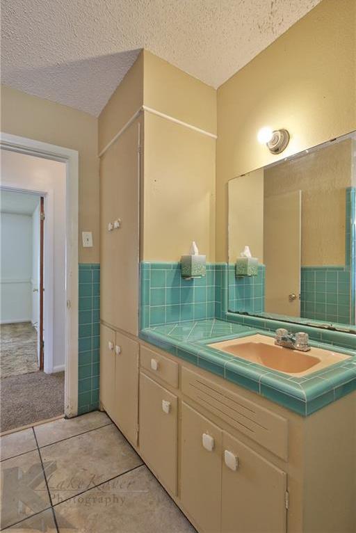 Sold Property   3133 Columbia Drive Abilene, Texas 79605 21