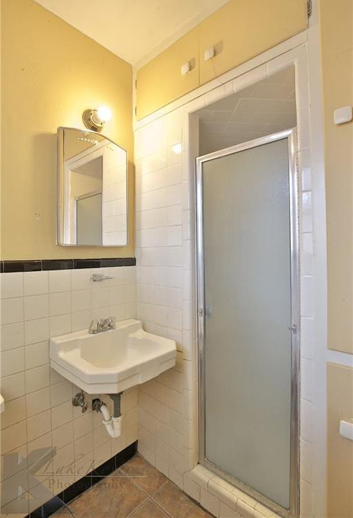 Sold Property   3133 Columbia Drive Abilene, Texas 79605 25
