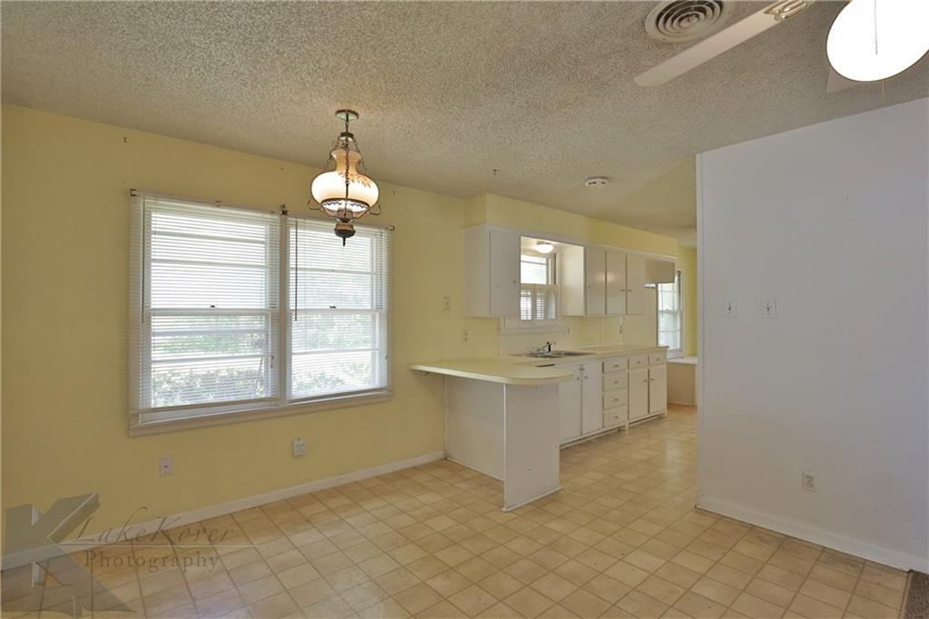 Sold Property   3133 Columbia Drive Abilene, Texas 79605 4