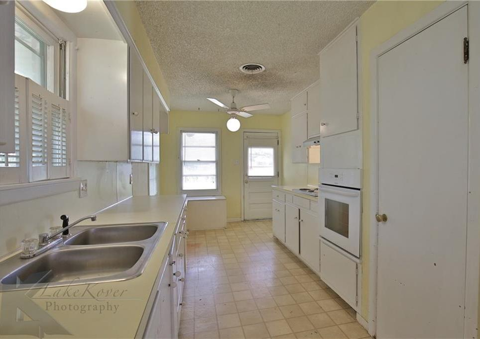 Sold Property   3133 Columbia Drive Abilene, Texas 79605 6