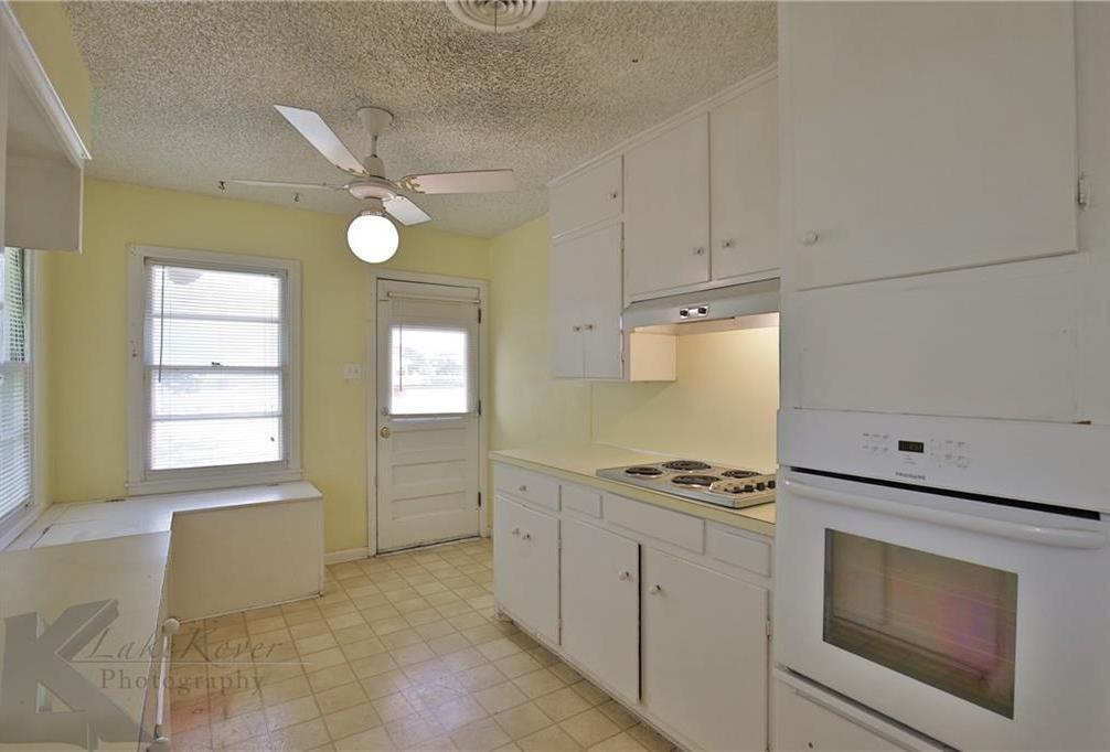 Sold Property   3133 Columbia Drive Abilene, Texas 79605 7