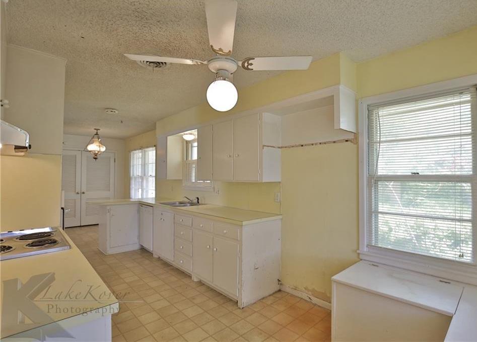 Sold Property   3133 Columbia Drive Abilene, Texas 79605 8