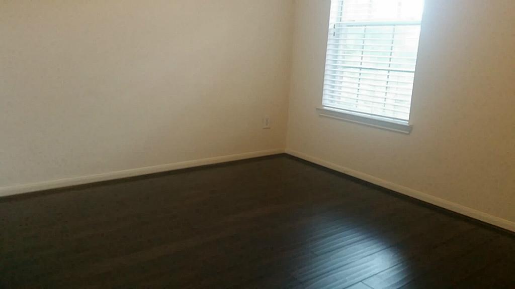 Active | 4802 Sanderford Court Katy, TX 77494 17