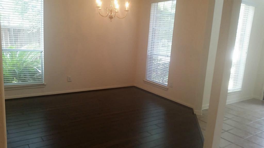 Active | 4802 Sanderford Court Katy, TX 77494 2