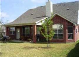 Active | 4802 Sanderford Court Katy, TX 77494 24