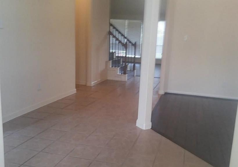 Active | 4802 Sanderford Court Katy, TX 77494 3