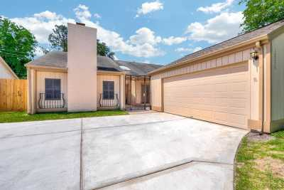 Off Market | 12235 Briar Forest Drive Houston, Texas 77077 37