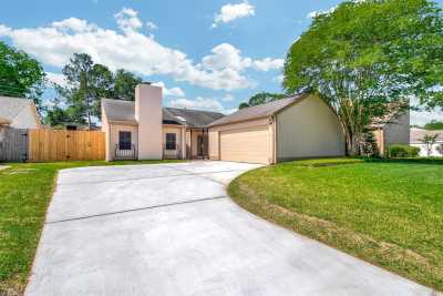 Off Market | 12235 Briar Forest Drive Houston, Texas 77077 38