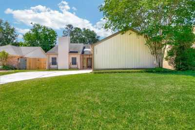 Off Market | 12235 Briar Forest Drive Houston, Texas 77077 7