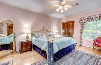 Off Market   3519 Rock Springs Drive Kingwood, Texas 77345 26