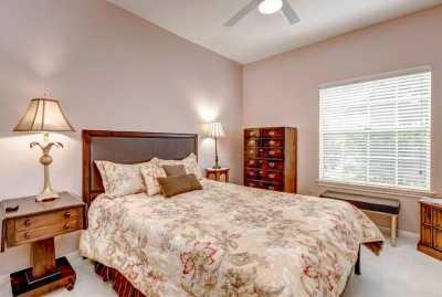 Off Market   3519 Rock Springs Drive Kingwood, Texas 77345 35
